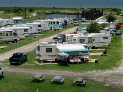 Rv Motorhome Parks With Luxury Inspirational In Ireland